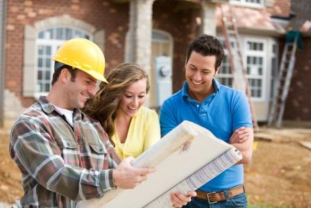 Custom Home Design in Vancouver. Choosing the right home builders to match your needs.