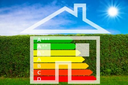 How do I find an energy efficient homebuilder in Vancouver that will listen to my needs?
